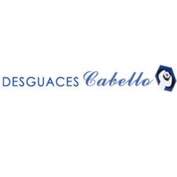 Desguaces Cabello