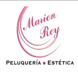 Marien Rey Peluqueria