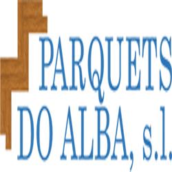 Parquets Do Alba
