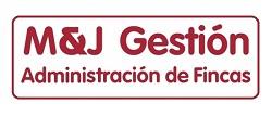 M&J Gestión