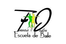 ESCUELA DE BAILE FRANCIS & DULCE