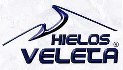 Hielos Veleta - Fábrica de Hielo en Granada