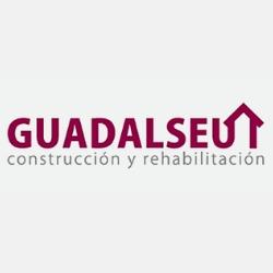 Guadalseu