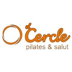 Pilates El Cercle