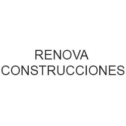 Renova Construcciones