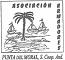 Asociación de Armadores Punta del Moral