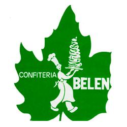Confitería Belén