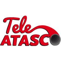 Teleatasco Desatrancos 24 Horas