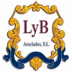 López y Bretones Asociados S.L.