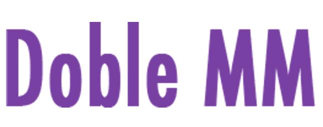Doble MM