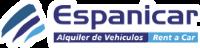 ESPANICAR RENT A CAR