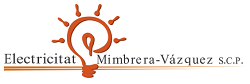 Electricitat Mimbrera i Vázquez