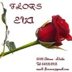 Flors Eva