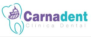 Carnadent Clinica Dental