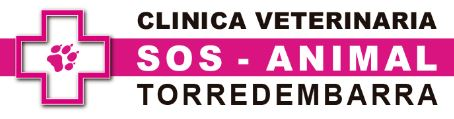 Clinica Veterinaria SOS - ANIMAL Torredembarra
