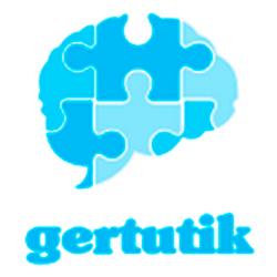 Gabinete Psicológico Gertutik