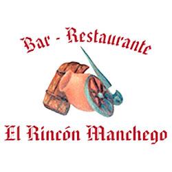 Restaurante El Rincón Manchego