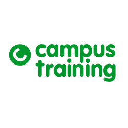 Academias de formacion profesional | Academia formacion enseñanza auxiliar administrativo