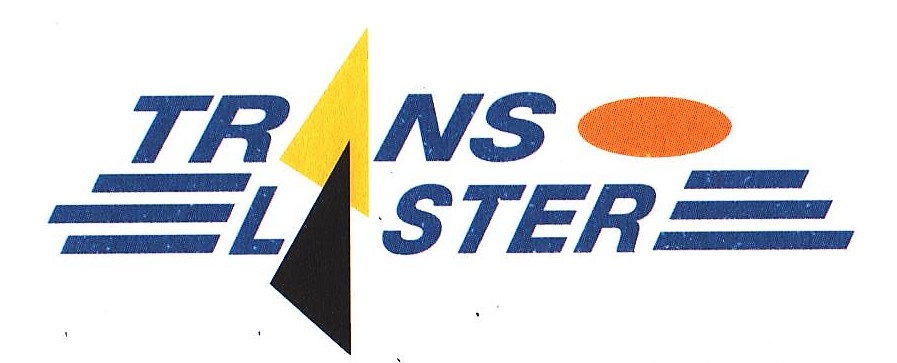 Translaster S.L.