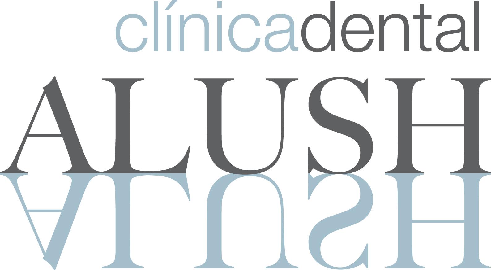 Clinica Dental Alush Lalín
