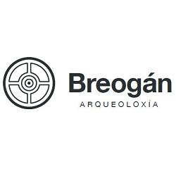Breogán Arqueoloxía