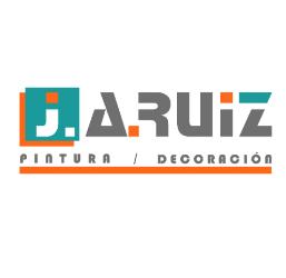 J.A. RUIZ