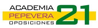 Academia 21 Pepevera Oposiciones