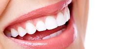 Imagen de Clínica Médico Dental Albelu