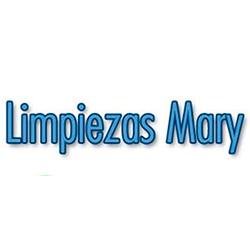Limpiezas Mary