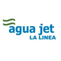 Agua Jet