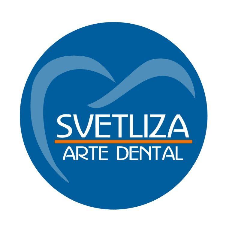 Arte Dental San Javier