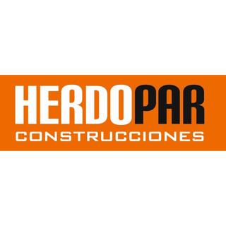 CONSTRUCCIONES HERDOPAR