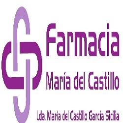 FARMACIA MARIA DEL CASTILLO