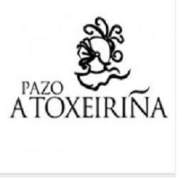 PAZO A TOXEIRIÑA