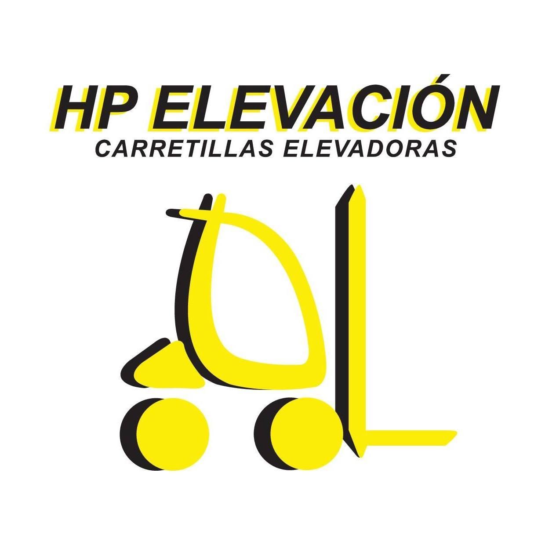 HP Elevación Carretillas Elevadoras S.L.