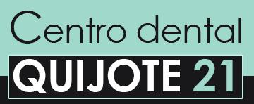Centro Dental Quijote 21