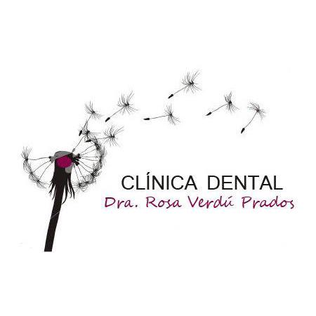 Clínica Dental Rosa Verdú