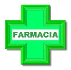 Farmacia Batllori