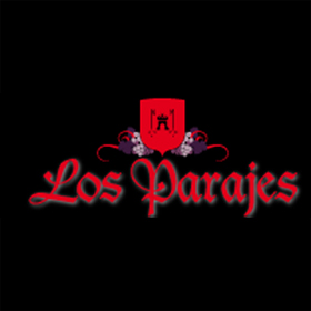 Hotel Hospedería de Los Parajes