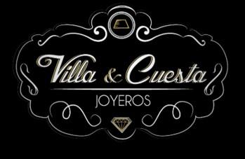 Villa & Cuesta Joyeros
