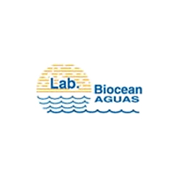 Laboratorio Biocean Aguas