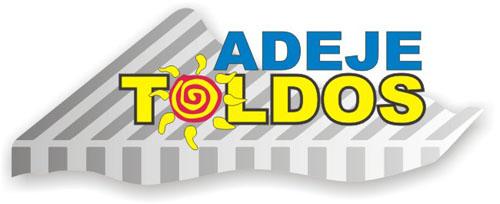 Adeje Toldos