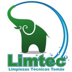 LIMTEC - Limpiezas Técnicas Tomás