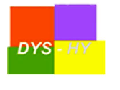 Desinfecciones Dys - Hy