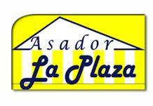 Asador La Plaza