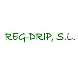 Reg-Drip