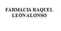 Farmacia Raquel León Alonso
