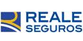 Agencia Reale Migdia