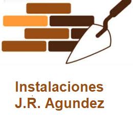 Instalaciones y Reformas Integrales J.R. Agundez