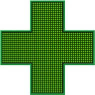 Farmacia de Guardia 12 H Virgen de Guadalupe - Gonzalo Blanco Jiménez - Badajoz